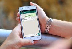 WhatsApp   Cómo evitar que aparezca 'escribiendo' en el chat