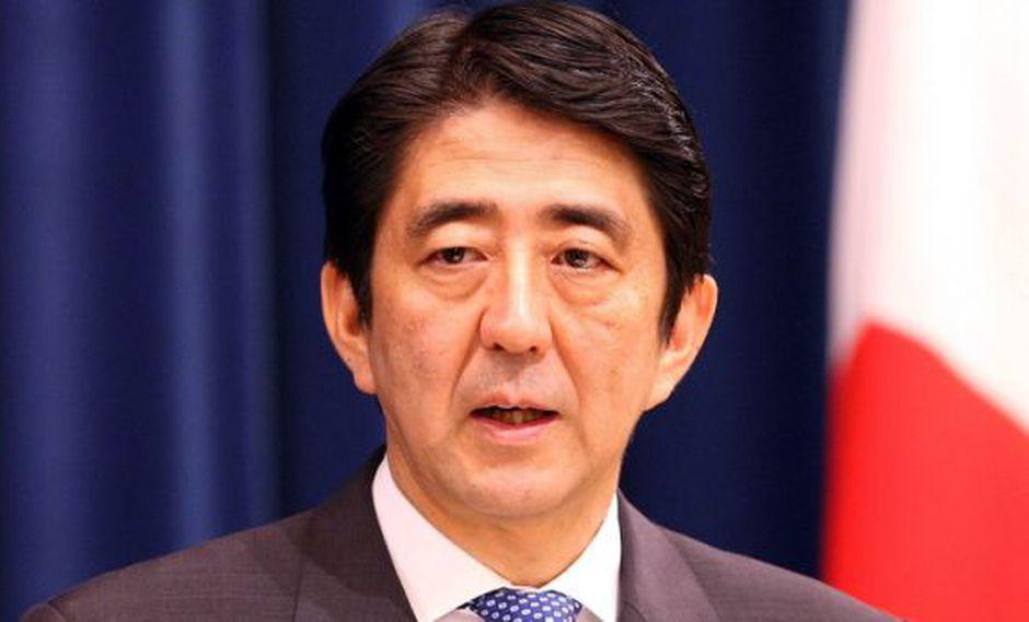 El TPP fortalece a Asia Oriental como potencia comercial global