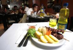 El sabor de la nostalgia: estas son las gaseosas creadas por migrantes peruanos que triunfan en Argentina | CRÓNICA