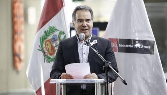 La administración Vizcarra parece haber querido diluir el desaguisado con acciones y declaraciones que solo han servido para agudizar las preocupaciones de la opinión pública.