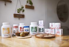 Conoce la marca peruana que produce proteínas vegetales a base de insumos andinos