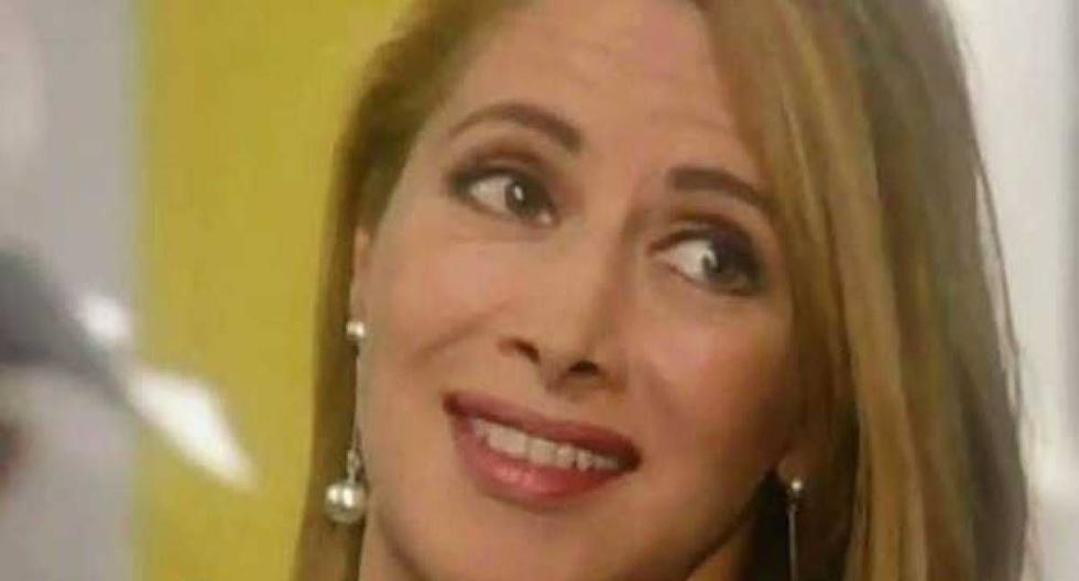 """Catalina Ángel fue un personaje clave en """"Yo soy Betty, la fea"""" (Foto: RCN)"""