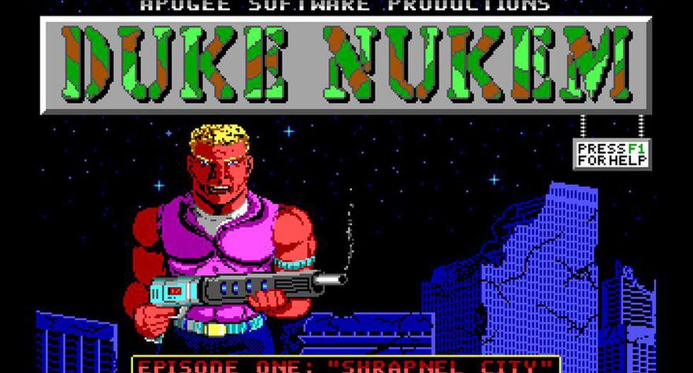 Conoce los videojuegos más recordados de los años 90 en YouTube - 2