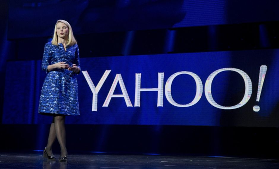 Yahoo compra la aplicación de mensajes que se autodestruyen
