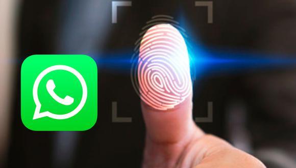 De esta manera podrás abrir WhatsApp Web sin usar el código QR. (Foto: redacciónmédica)