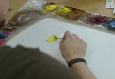 Concurso Nacional de Pintura del BCRP y el MUCEN otorga S/30 mil al ganador