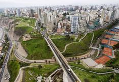 Aniversario de Lima: qué le falta a la capital para convertirse en una 'smart city'