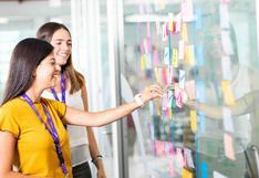 Aplicando un mindset digital a la reinvención del trabajo en tiempos de incertidumbre
