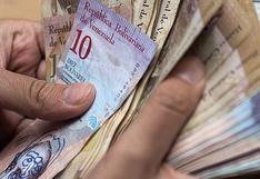 DolarToday Venezuela: precio del dólar en la nación caribeña, hoy jueves 24 de septiembre