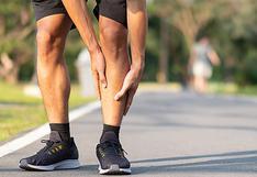 ¿Cómo ayuda el magnesio en la recuperación de un corredor?