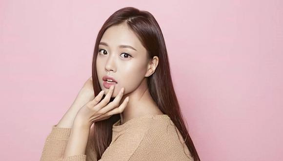 """La actriz de """"Love Alarm"""" y """"Dulce hogar"""", Go Min Si, terminó envuelta en una controversia relacionada con el consumo de alcohol (Foto: CLIO)"""