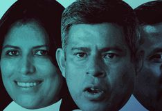 Verdadero o falso: el 'fact checking' de las declaraciones políticas de la semana