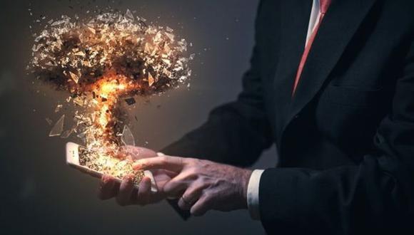 Tres noticias falsas que propiciaron guerras y conflictos alrededor del mundo. (Foto: Getty Images)
