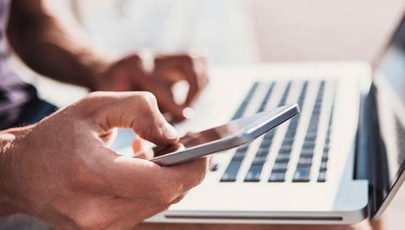 El acceso a Internet desde el celular o vía cable ha cobrado mayor importancia, y los problemas en conectividad han generado descontento.  (Foto: Getty)