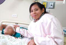 Médicos logran salvar brazo de menor que recibió impacto de cartucho de escopeta