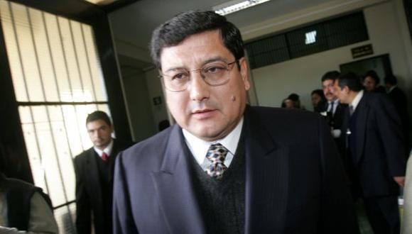 Fernando Zevallos: piden 35 años de cárcel para 'Lunarejo'