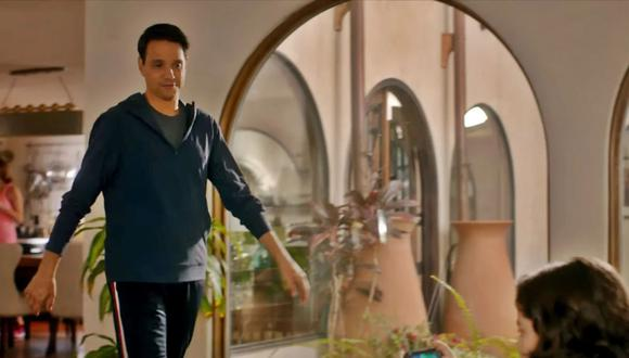"""La mansión utilizada para filmar la casa LaRusso en """"Cobra Kai"""" está a la venta en la vida real ¿qué significa para el futuro de la serie? (Foto: Netflix)"""