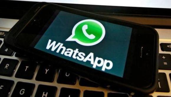 WhatsApp: 10 problemas típicos y sus soluciones en la app