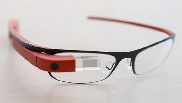 Google lanzaría nueva versión del Google Glass a fines de año