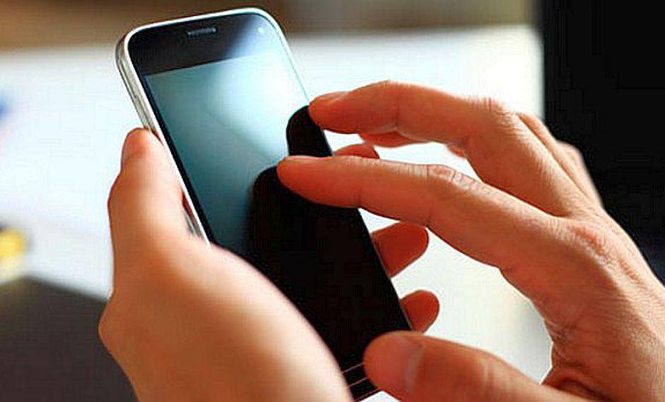 Osiptel aplicó tres multas a Telefónica por más de S/888.000