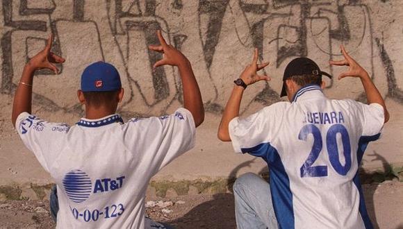 Honduras: su supervivencia en el Mundial y en las calles