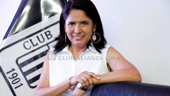 Alianza Lima presentará este sábado a sus refuerzos uruguayos
