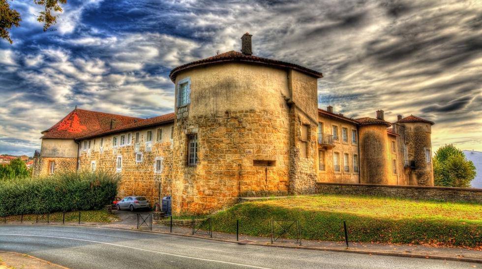 Experiencia única: Los diez lugares más hermosos del País Vasco - 9