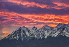 Ushuaia: Claves para recorrer los lugares icónicos del fin del mundo