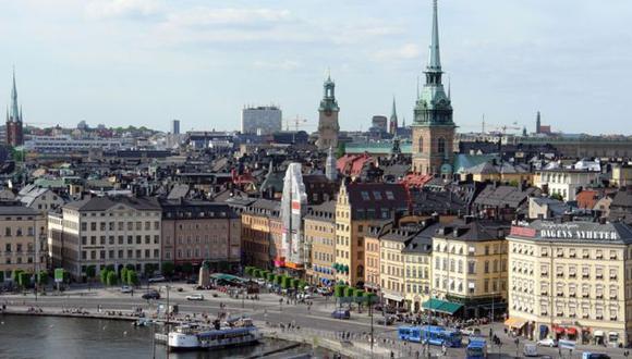 En Suecia cerca del 90% de los trabajadores despedidos vuelvan a tener empleo en el plazo de un año. (Foto: Getty Images)
