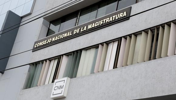 Según la encuesta de agosto de El Comercio-Ipsos, dos de cada tres peruanos están informados acerca de los audios difundidos por la prensa. (Foto: USI)