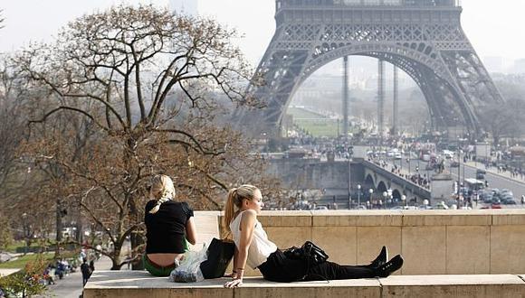En Francia será ilegal ver emails de trabajo en el tiempo libre