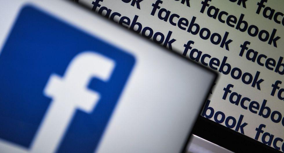 Facebook quiere lanzar Libra en 2020. ¿Podrá hacerlo? (Foto: AFP)