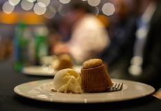 50 Best talks: el postre y el pan como protagonistas de la gala que celebra a los mejores restaurantes