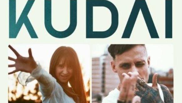 Kudai volvió a juntarse para lanzar el videolip de la nueva versión de su exitoso tema que conquistó Latinoamérica. (Foto: captura)