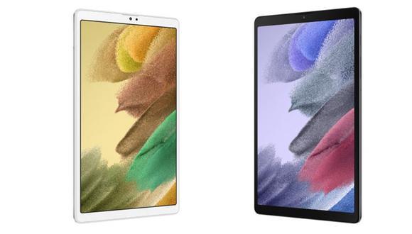 Samsung es una de las marcas que más tablets venden a nivel global. (Foto: Samsung)