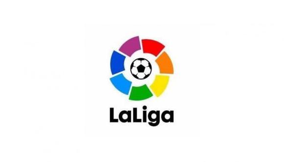 Liga española: así va la tabla de posiciones del campeonato