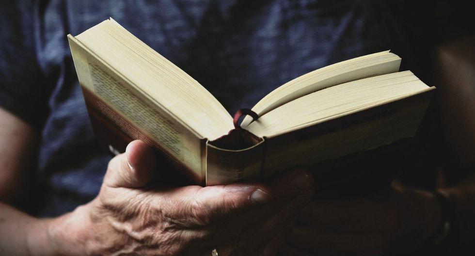 Día del padre: cinco libros para regalar a papá