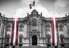 Elecciones 2021: Este domingo sigue aquí la jornada electoral en el Perú minuto a minuto