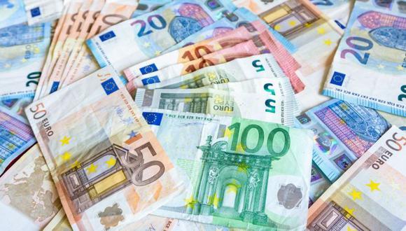 Estados Unidos propone una tasa mínima de impuesto global a las empresas multinacionales de 21%. (Getty Images).