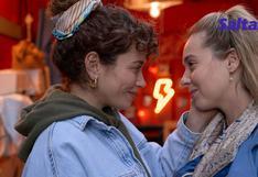 #Luimelia4: Carol Rovira y Paula Usero responden las preguntas de sus fans | VIDEO
