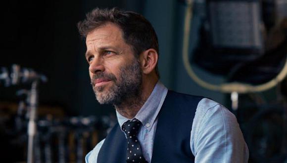Zack Snyder sigue en busca de un nuevo proyecto, y aunque puede que ya lo haya encontrado, siempre está bien tener ideas nuevas. (Foto: The times)