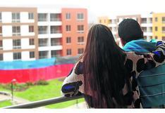 Bono Familiar Habitacional: ¿Cuál es su valor para comprar, construir o mejorar tu vivienda?