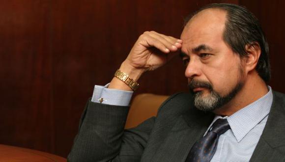 Apristas no darán voto de confianza a gabinete de Ana Jara