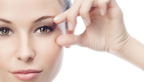 Sigue estos consejos para mantener una buena salud ocular
