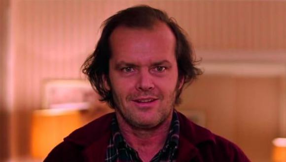 Así sería 'El resplandor' dirigida por Wes Anderson  [VIDEO]