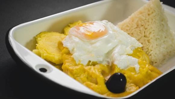 Este plato es un clásico de la gastronomía peruana. (Foto: Difusión)