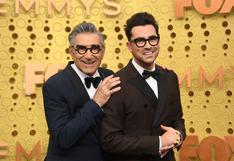 "Emmy 2020: ""Schitt's Creek"" es la Mejor serie cómica"