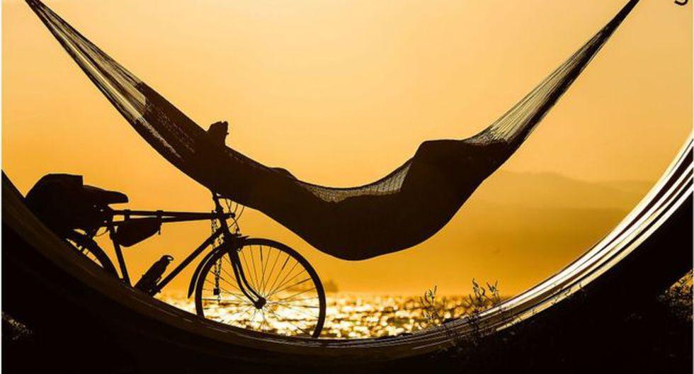 Hay una tendencia creciente de empresas que le ofrecen a sus trabajadores vacaciones ilimitadas. (Foto: Getty Images)