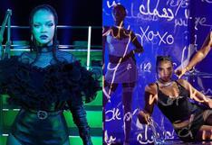 Inclusión, diversidad y otras lecciones que Rihanna podría enseñar a Victoria's Secret