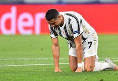 Un divorcio perjudicial: Los fracasos de Real Madrid y Cristiano Ronaldo desde que se separaron